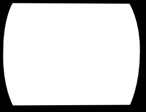 free vector Flowchart Symbols Shapes clip art