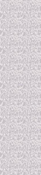free vector Flower Background Vector