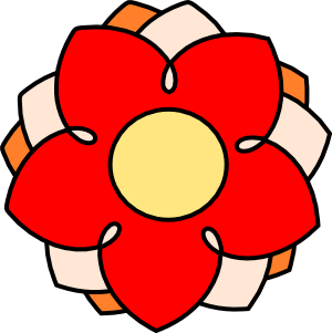 free-vector-flower-clip-art_114857_Flower_clip_art_medium.png