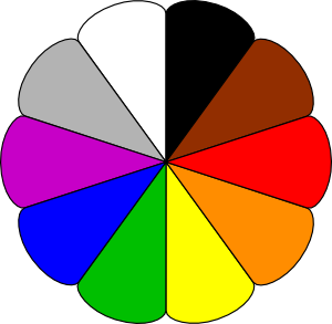 free-vector-flower-colors-clip-art_107695_Flower_Colors_clip_art ...