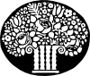 free vector Flower Ornament clip art