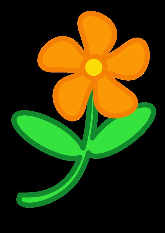 free vector Flower peterm 01
