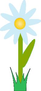 free vector Flower Plant clip art