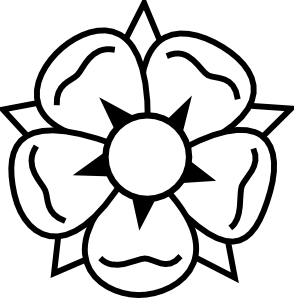 free vector Flower Tattoo clip art