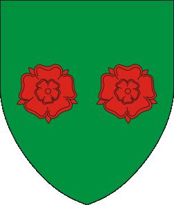 flowers bielsko biala coat of arms clip art free vector 4vector rh 4vector com coat of arms free clipart
