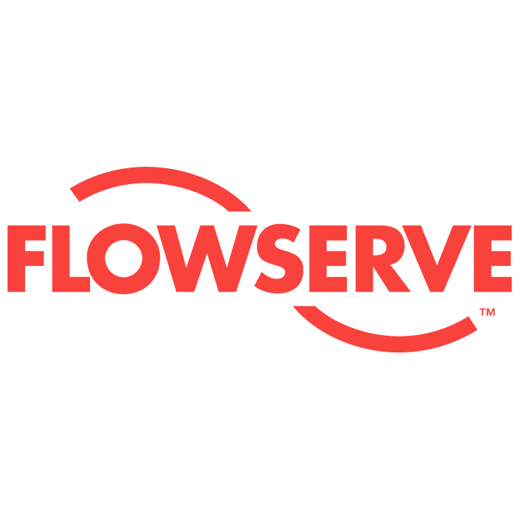 free vector Flowserve