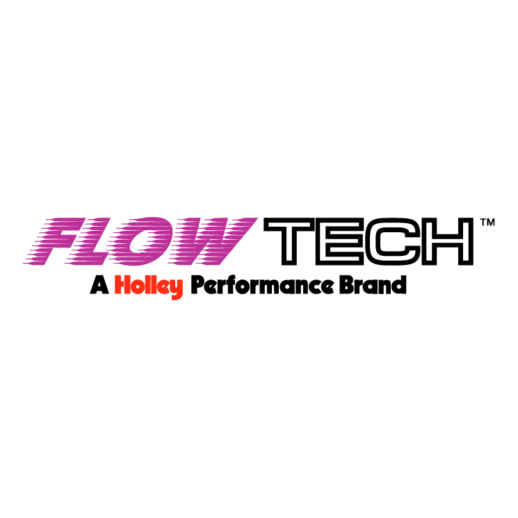 free vector Flowtech 0