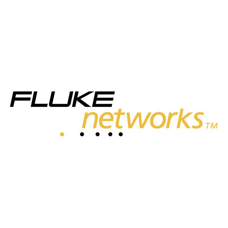 free vector Fluke networks