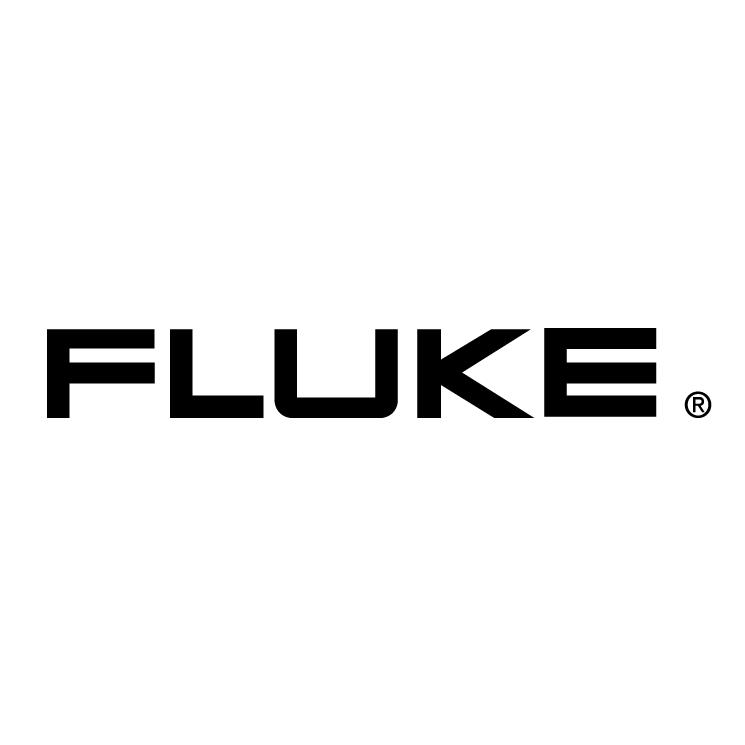 free vector Fluke