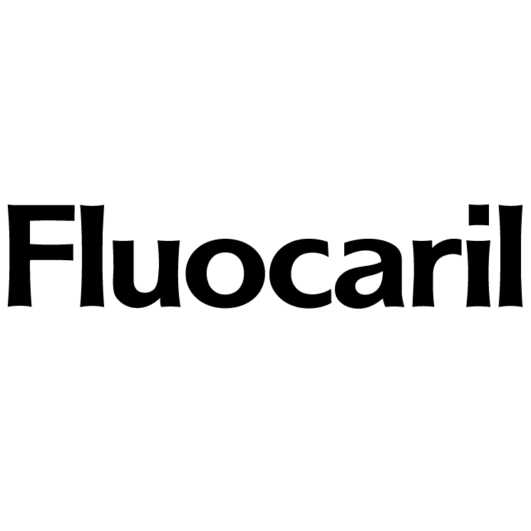 free vector Fluocaril