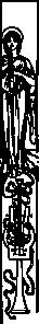 free vector Flute Player clip art