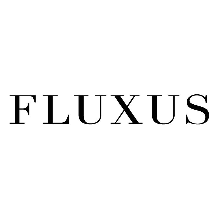 free vector Fluxus