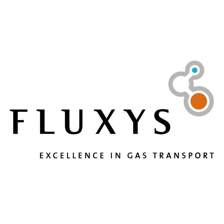 free vector Fluxys