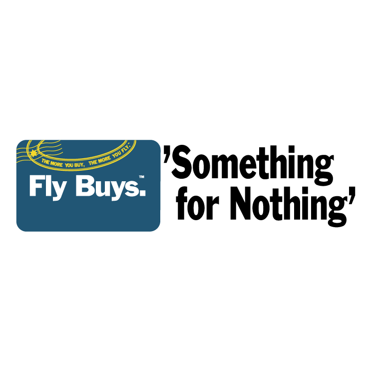 free vector Fly buys