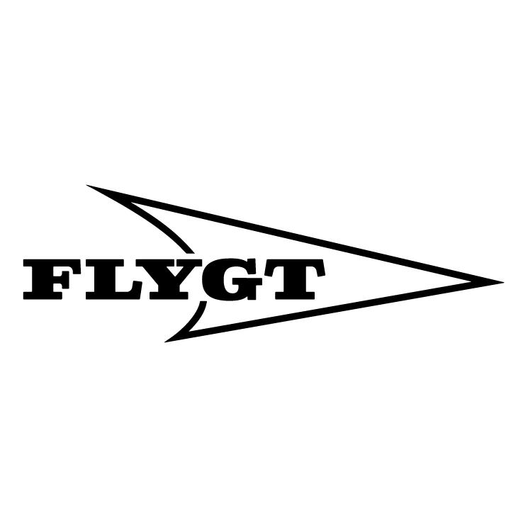 free vector Flygt