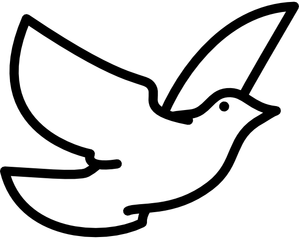 free-vector-flying-dove-clip-art_108376_Flying_Dove_clip_art_hight.png