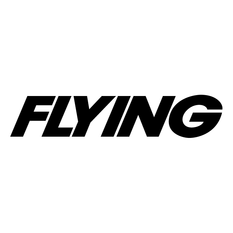 free vector Flying