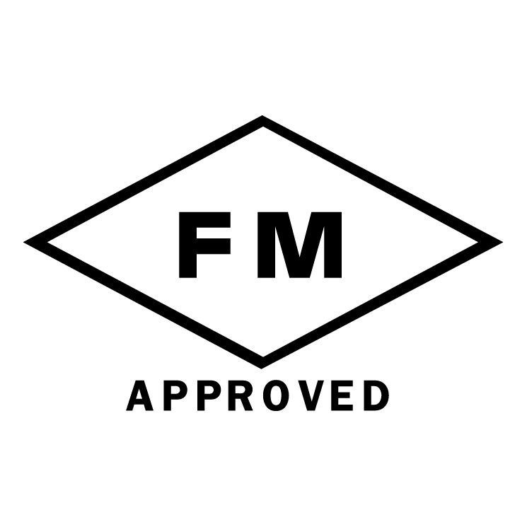 free vector Fm approved