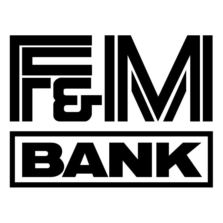 free vector Fm bank