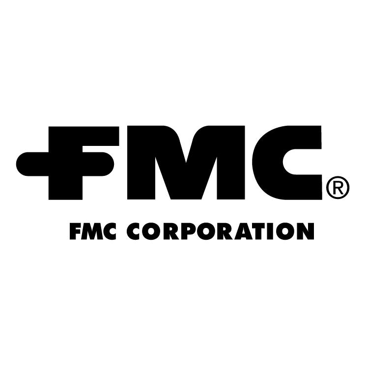 free vector Fmc 0