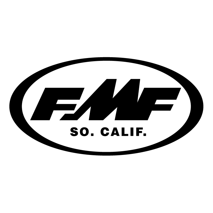 free vector Fmf 1