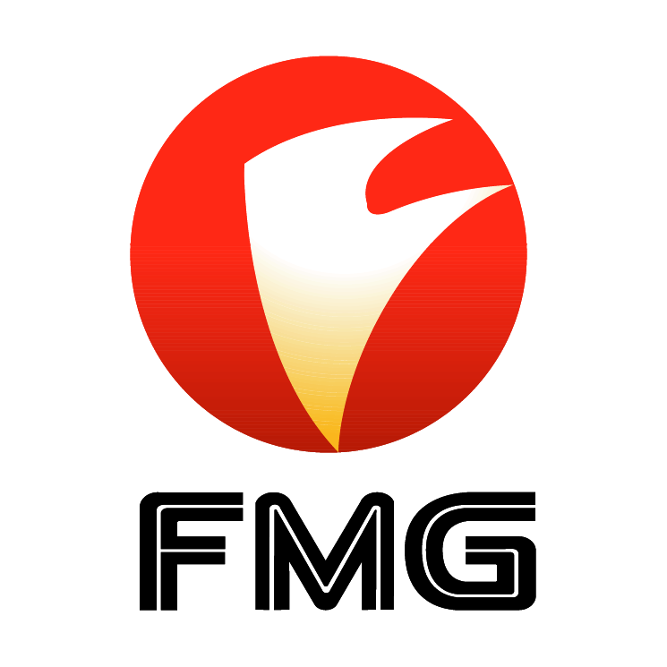 Fmg Access Related Keywords & Suggestions - Fmg Access Long