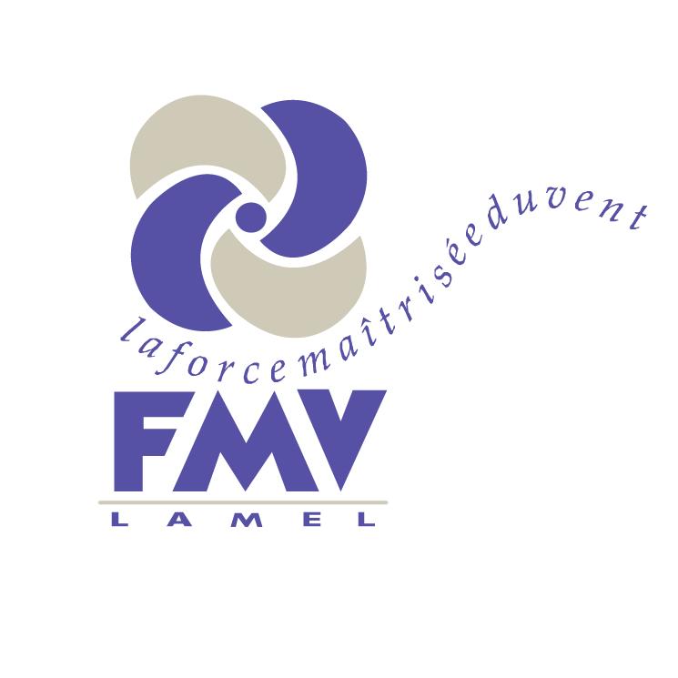 free vector Fmv lamel