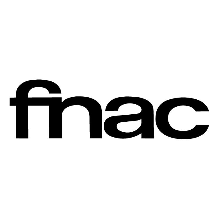 free vector Fnac 1