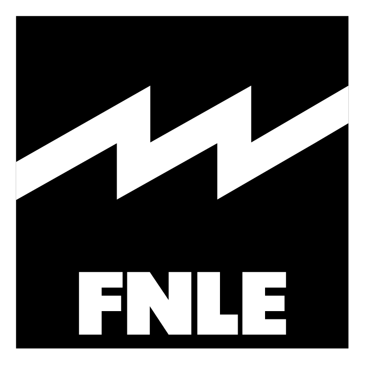 free vector Fnle