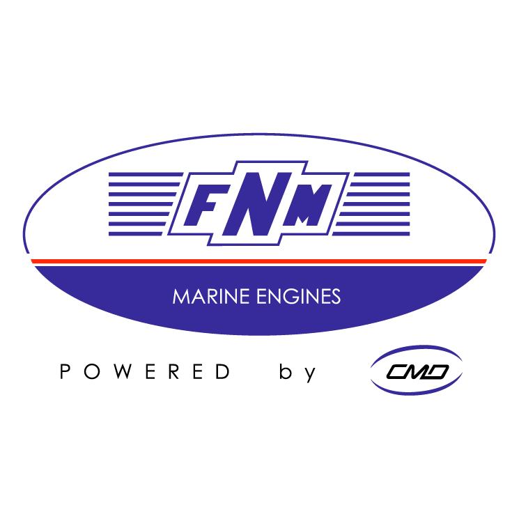 free vector Fnn 0