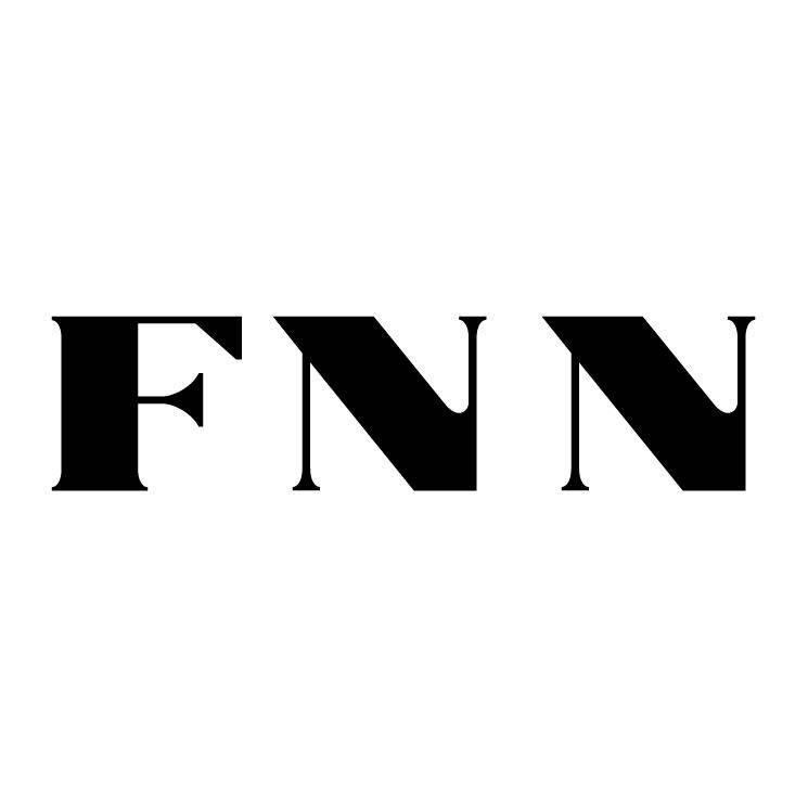 free vector Fnn