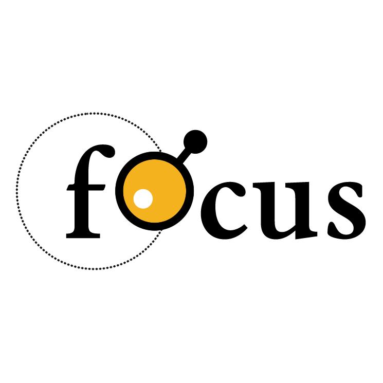free vector Focus 3