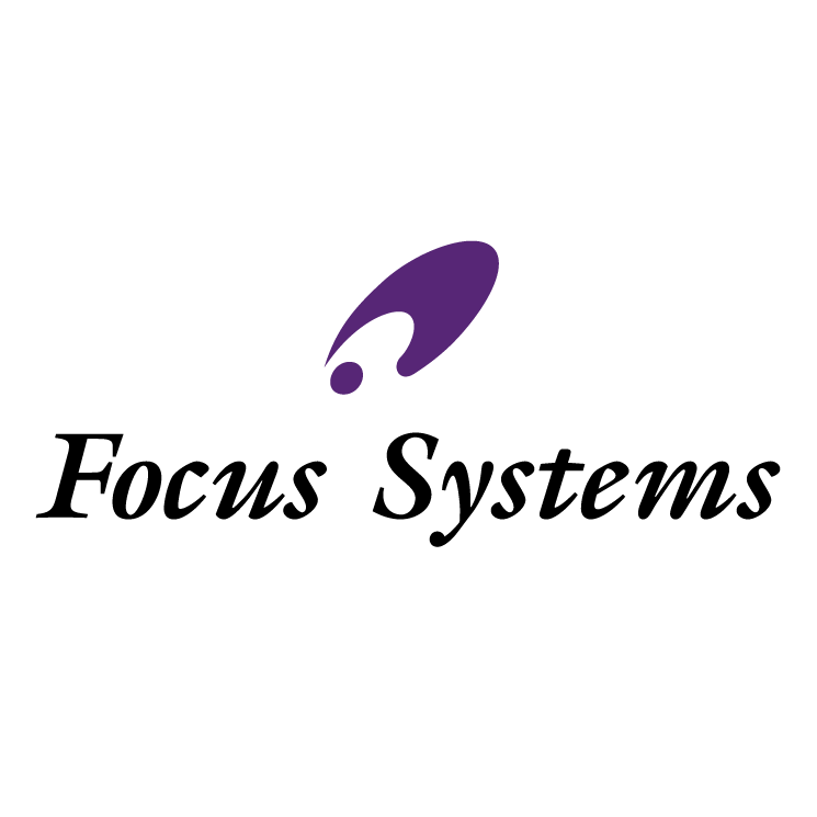 free vector Focus systems