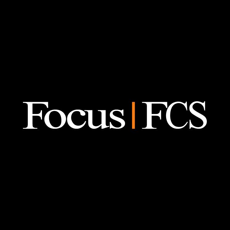 free vector Focusfcs comunicacao estrategica