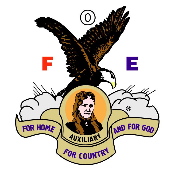 free vector Foe