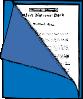 free vector Folder Binder clip art