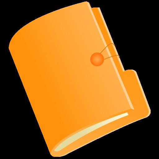 free vector Folder Vector