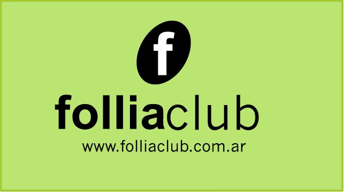 free vector Folia club
