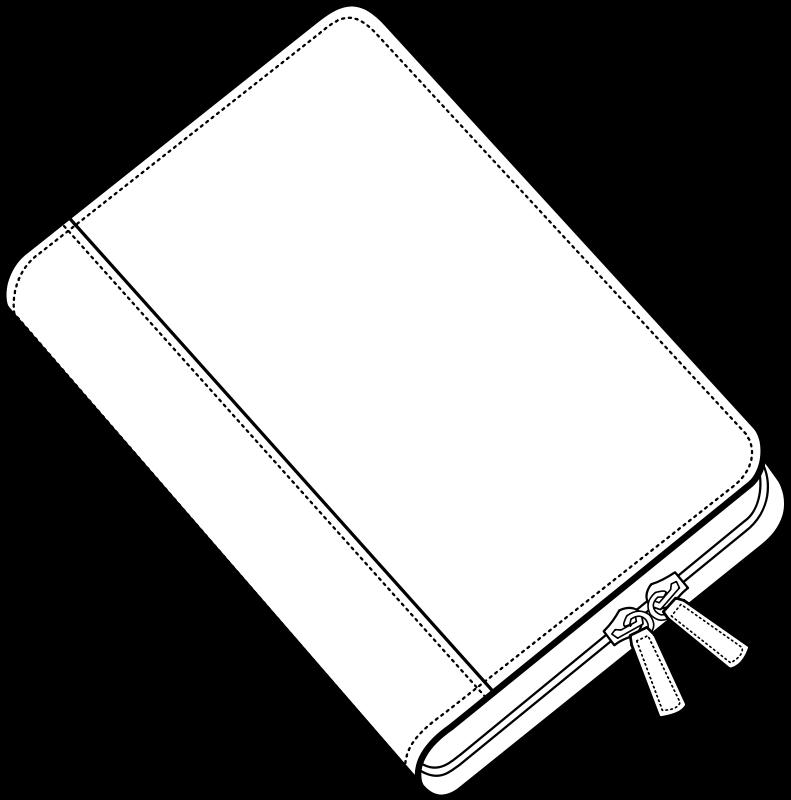 free vector Folio
