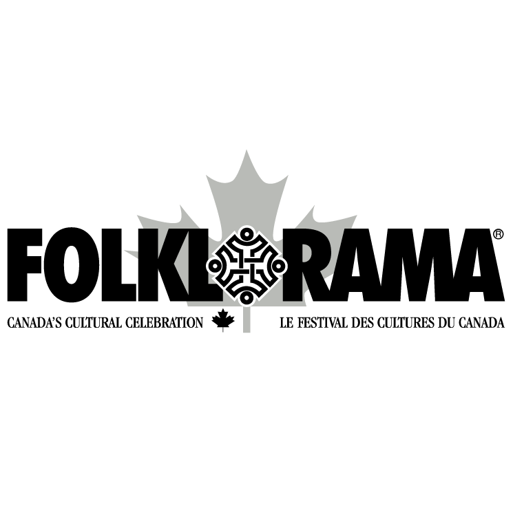 free vector Folklorama 0