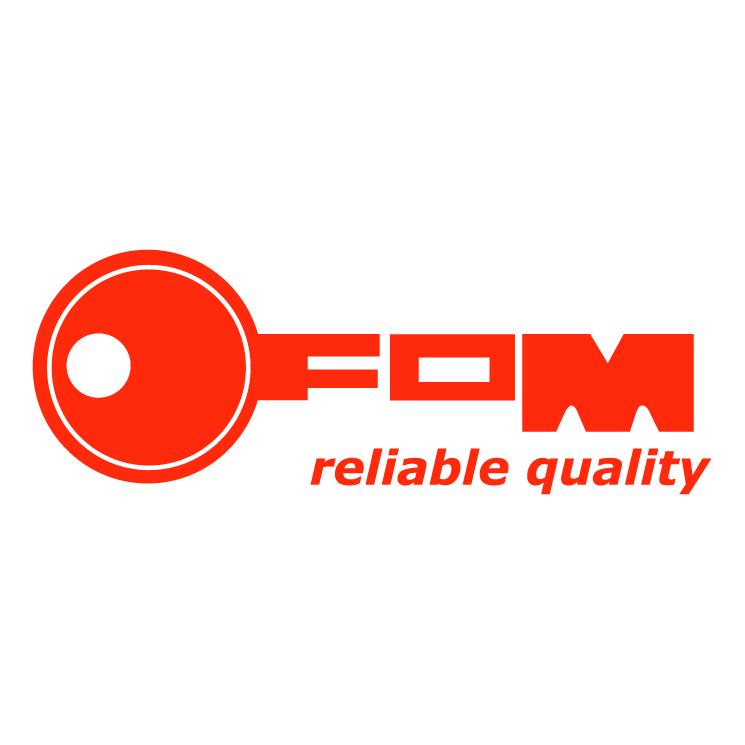 free vector Fom 0