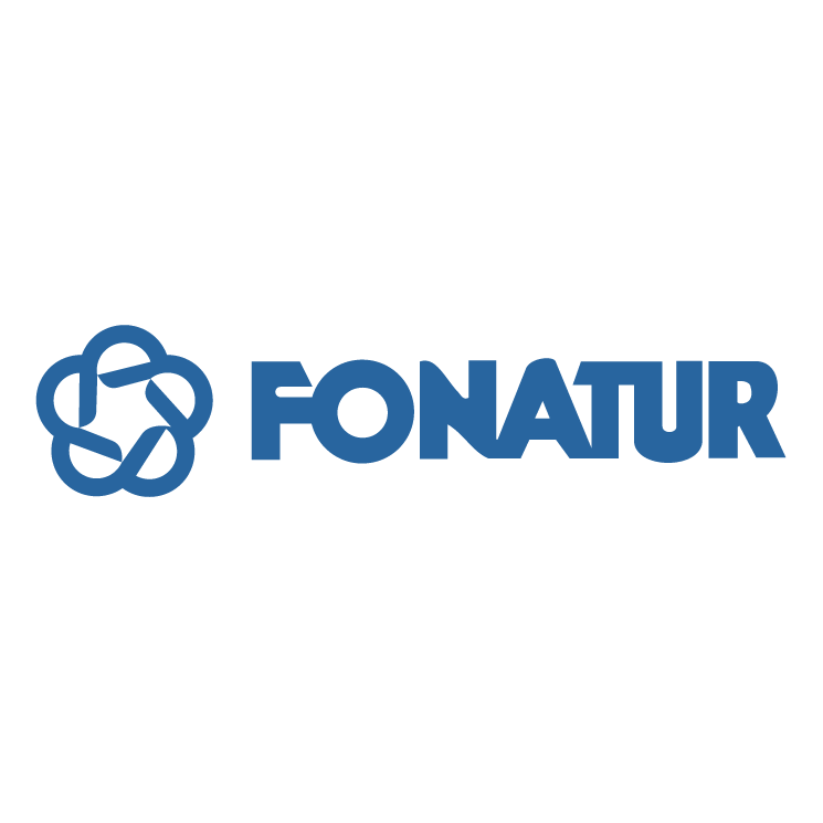 free vector Fonatur