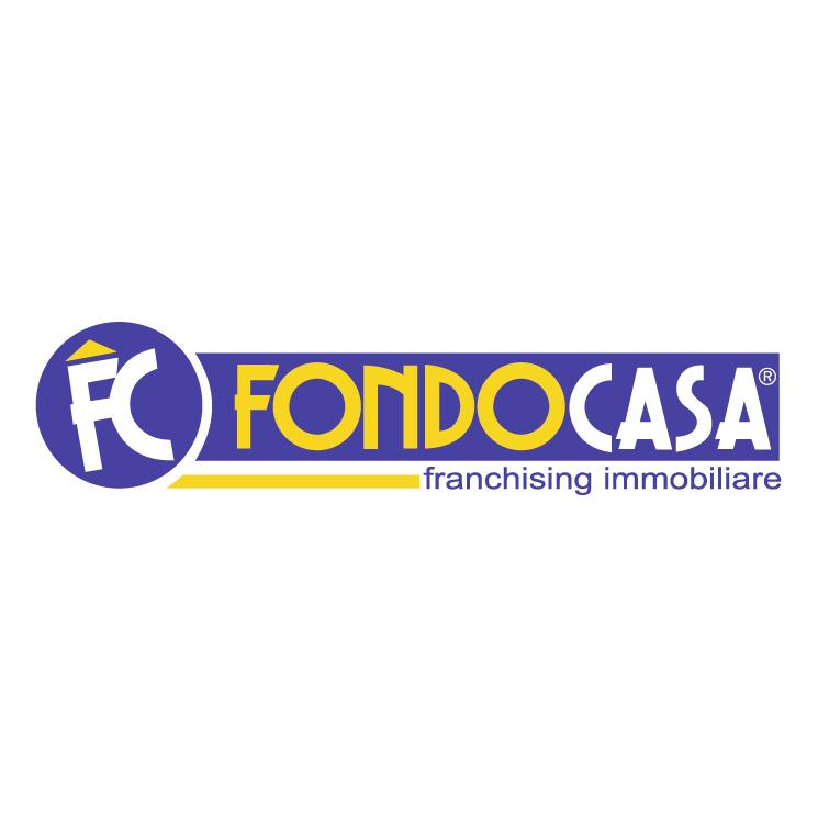 free vector Fondocasa