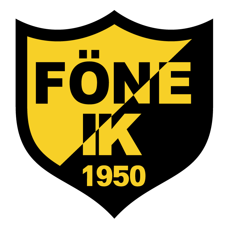 free vector Fone ik