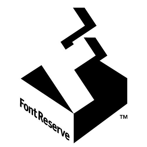 free vector Fontreserve
