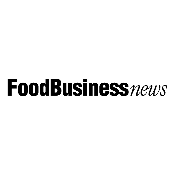 free vector Foodbusiness news