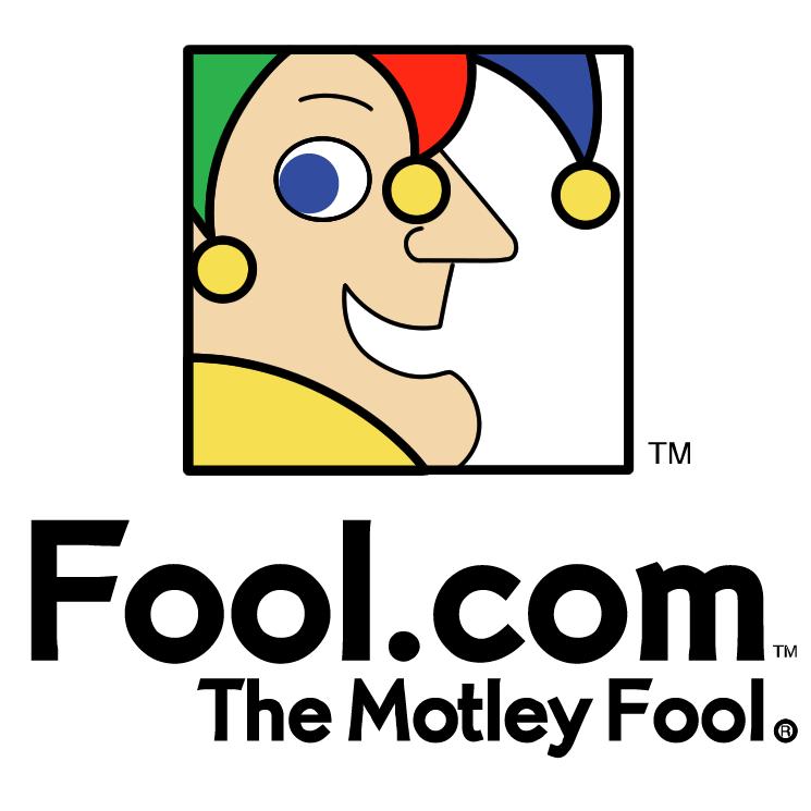 free vector Foolcom