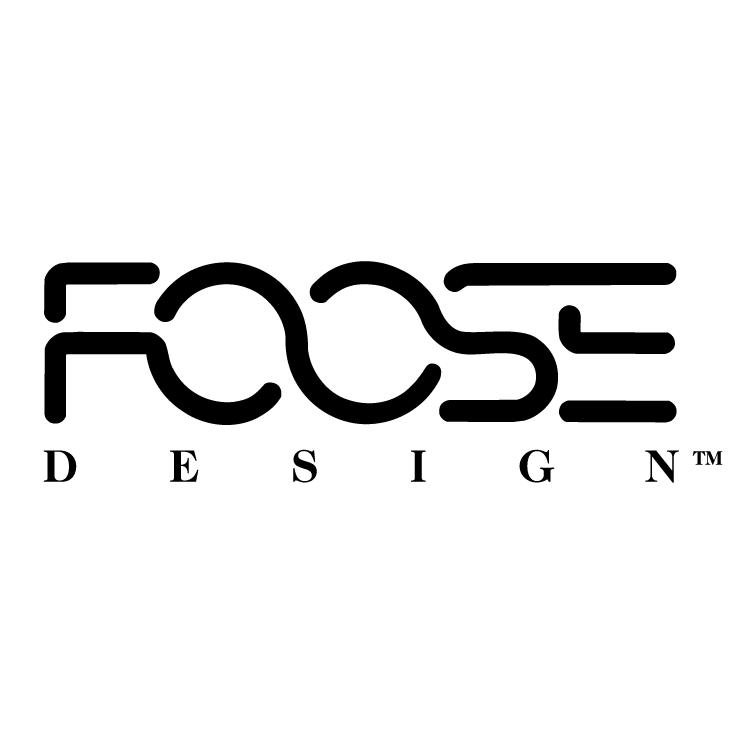 free vector Foose design