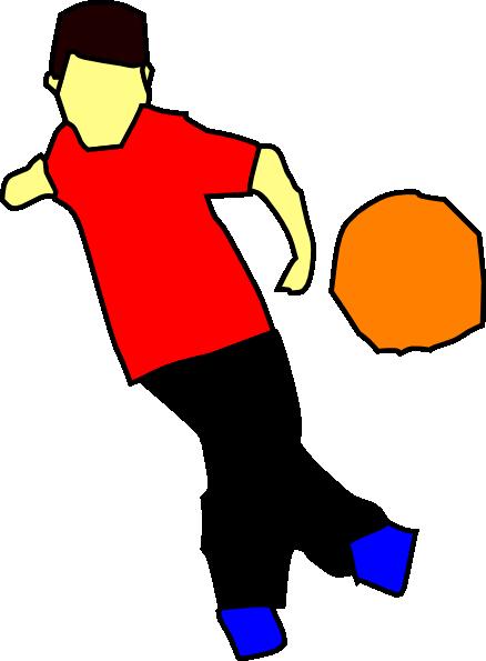 free vector Foot clip art