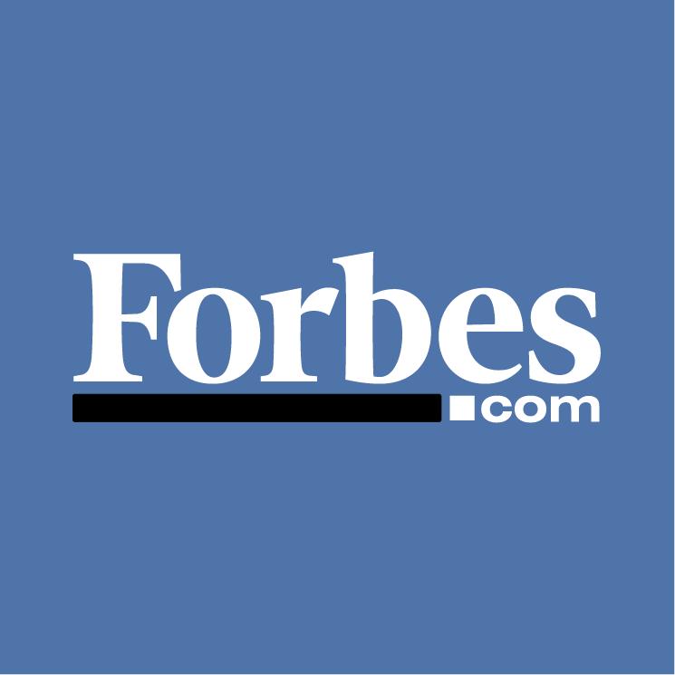 free vector Forbescom